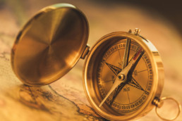 experience-matters-compass